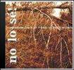 canciones desde un mundo en franca retirada (1995)
