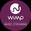 wimpmusic