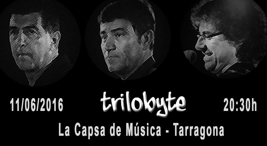 Trilobyte-capsa-ok
