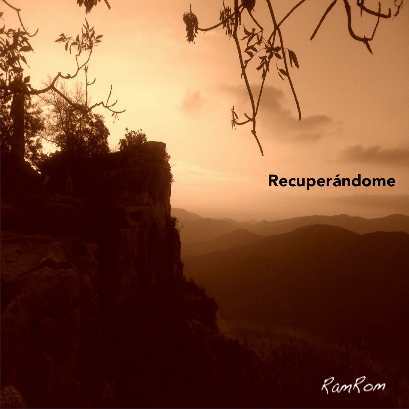portada-simple-recuperandome