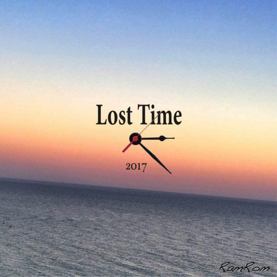 portada-lost-time